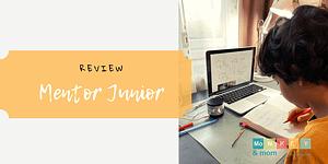Mentor junior