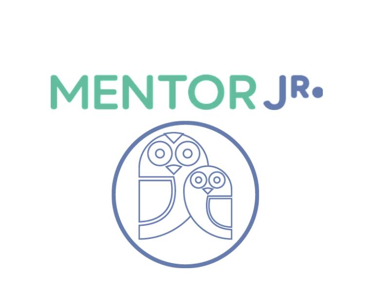 Mentor Jr