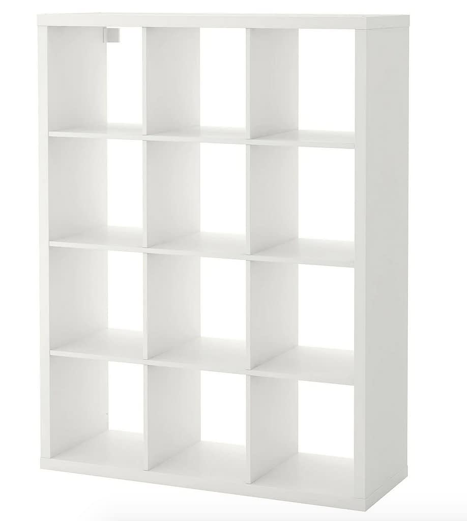 ikea for homeschooling room